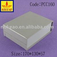 ( 170X130X57 mm)  instrument housing  PCC160