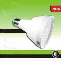 Wholesale&Retail new arrival 7W E27 LED light T9 warm white color