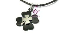 Stainless Steel  Pendant men's jewelry mens fashion jewelry Bracelet Necklace earring