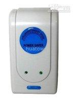 Free shipping,wholesale+50PCS energy saver /power saver /Electricity Energy saving /saving more than 40% electricity