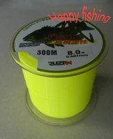 300Meter  Dia.0.467mm 30lb  FLUOROCARBON REEF FISHING LINE  Enjoy Retail Convenience at Wholesale Price