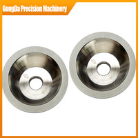diamond grinding wheel for sale