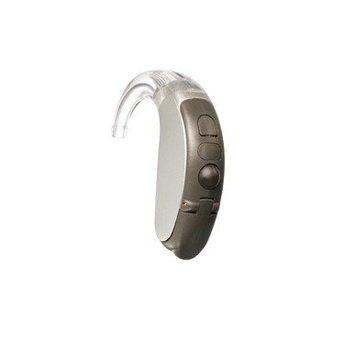 Wholesale GN ReSound Metrix MX60 DI  BTE Digital Hearing Aids Aid!