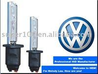 Headlight Volkswagen