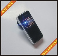 Hot sale-Brand new T3 Wireless Headset Bluetooth With packing for mobile phone with bluetooth