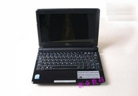 10 inches mini laptop,hot laptop,newest laptop,high quality laptop,cheap laptop