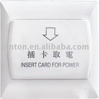 High quality Energy-saving switch 30A  110V--220V free shipping