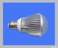 Promotion!! TW led chip, 3*1W led bulb  180lm
