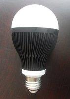 Promotion!! TW led chip, 3*2W led bulb  240lm