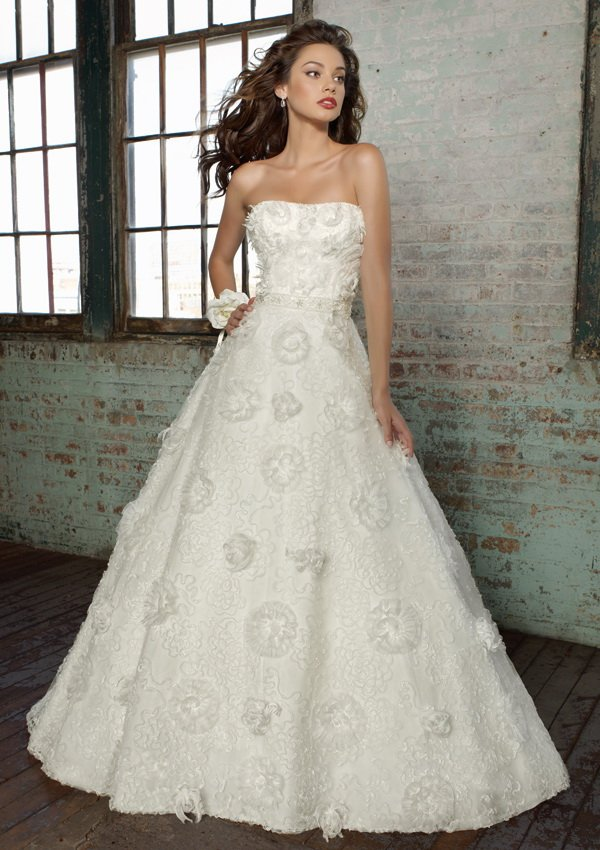 Design Wedding Dresses For Free Designer Wedding Dress