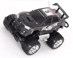Wholesale - RC Buggies Off-Road RC Car Toys 4WD Drive 1:16 Sport Car RC Buggy Racing Car 360 Rotation(China (Mainland))
