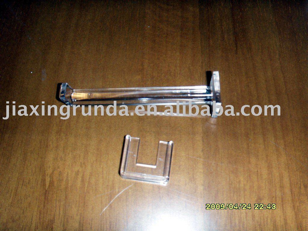 Сервисное оборудование Runda ,  2'' сервисное оборудование runda 4 6 9
