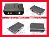 digital voice telephone recorder