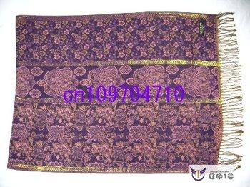 Wholesale 10 Pcs Fashion women Scarf Shawl 71x26 inch