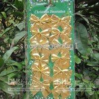 Christmas natural Magic broom ornaments,free ship+Paypal accept~!!!