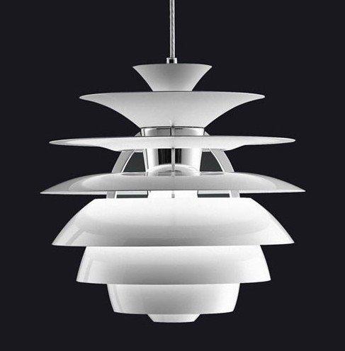 gratis-verzending-hanglamp-moderne-eetkamer-lamp-verlichting-ook-schip ...