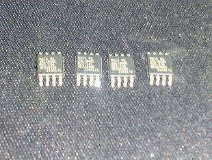 5pcs/lot Free Shipping ISL5961IAZ  CONV D/A 14-BIT 3.3V 28-TSSOP 100% new original, factory of BOM services 11+