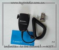two way radio accessories HMN3596A speaker