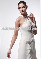 mature charming bride wedding dresses new new hot sale