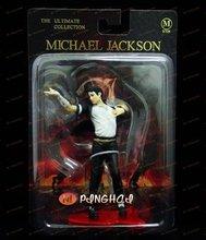 popular toys michael jackson