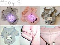 2011 new fashion,LED pet flashing clothes.dog clothes,pet apparel,dog apparel,Christmas dog gift,  dog toy,mix wholesale