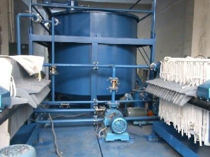 Engine Oil Purifier Car Oil Purifier Motor Oil Recycling