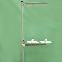 Free shipping industrial sewing machine thread stand