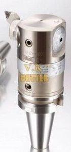 Sale BT40 Arbor+CBH41 Boring Range41-54mm,Modular Boring Bar(Micro Boring Head),Micro Accuracy 0.01mm,Free shipping(China (Mainland))
