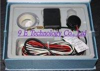 factory wholesale Electromagnetic parking sensor, easy installation, no dirl on bump (DIY)