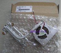 free shipping!!! (ONE)Laptop Cooling Fan for SONY vgn-S48 S46 S55 S56 Series 178730111  CPU Heatsink & Fan  Wholesale / Retail