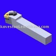 Turning tool MSKNR/L For cnc machine