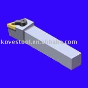 Turning tool holder MTGNR/L Factory