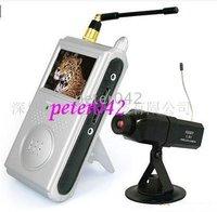Free shipping+ Supply Wireless Camera\ Wireless surveillance camera HT005