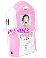 Free shipping+Supply Baby Monitor \ Monitoring Equipment HT006!