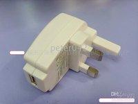Free shipping+100pcs/lot Supply USB charger UK regulatory XS-181A!!