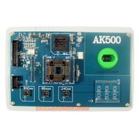 AK500 Key Programmer for Mercedes for Benz for BMW [Factory Price] (AK500,AK500 Key Programmer,car Key Programmer)