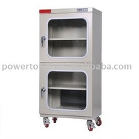 Auto Dry Cabinet Fully Digital 240 Liter