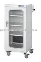 Nitrogen Cabinet 160Liter