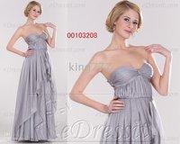 UK 6-UK 20 Dress it New fascinating Evening Dress Prom