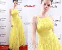 it Abendkleid,Ballkleid Gr34,36,38,40,42.44 -30% Dress
