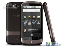ONE GOOGLE T-MOBILE UNLOCKED ATT NEW UNLOCKED NEXUS