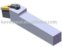 Factory  Of  Tool holder MVPNR/L