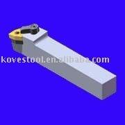 Turning toolholder MWLNR/L Sell I In Bulk