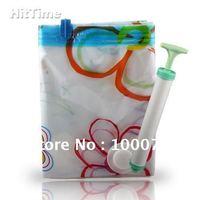 Мешок для хранения [3266 01 01 Compressed Air Pump
