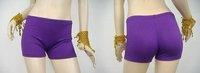 12Pcs/Lots Sexy Belly Dance & Yoga Short Pants