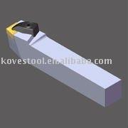 Turning holder DCBNR/L Promotion
