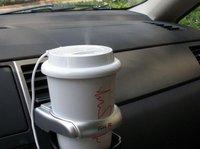 car air Humidifier,CUP,USB Air purifier,Humidifier,Air Humidifier,air purifiers,air fresheners