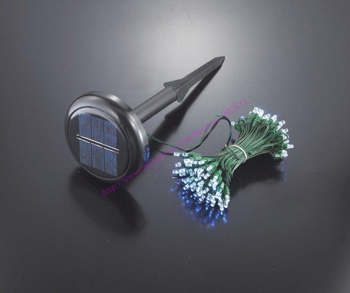 sell-Solar-power-100-LED-neon-lights-solar-Christmas-tree-Light-solar