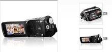 wholesale cheap mini camcorder