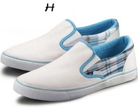 Top Grade Canvas Shoes  & Free Shipping